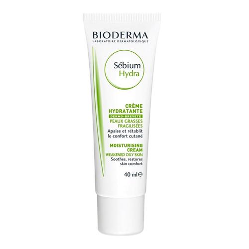 bioderma-sebium-hydra