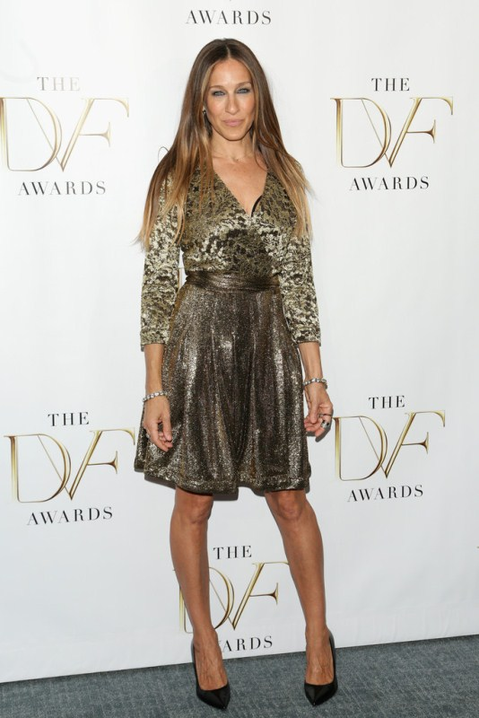 sjp-2014-dvf-awards-fall-2014-dress