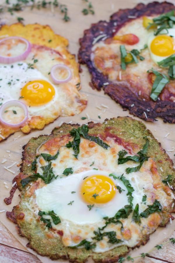 Gluten-Free-Breakfast-Pizza-600x904
