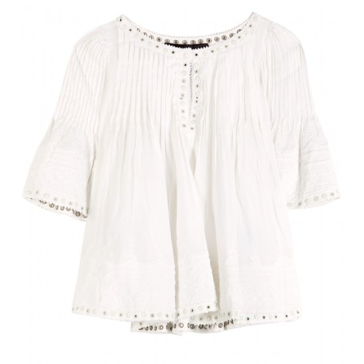 isabel-marant-alexia-embroidered-top-with-embellishments-pic127004
