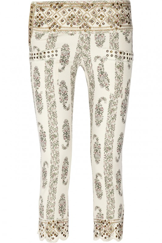 isabel-marant-bario-printed-mid-rise-skinny-jeans-pic127594