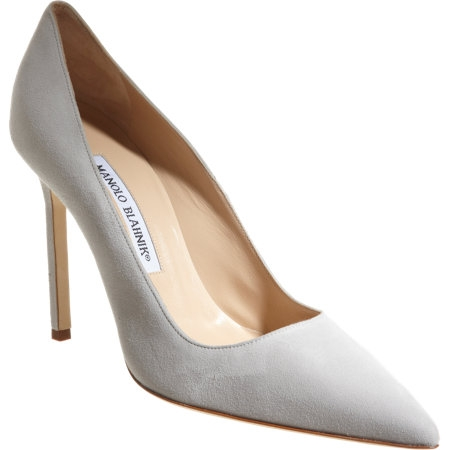 manolo-blahnik-suede-bb-pumps-pic167115