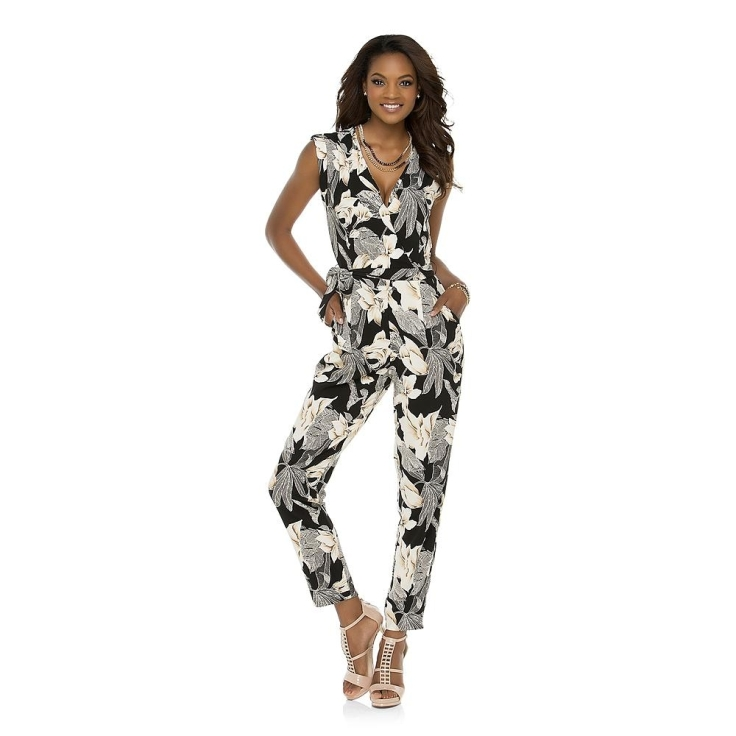 kardashian-kollection-jumpsuit-vintage-lily-pic169717