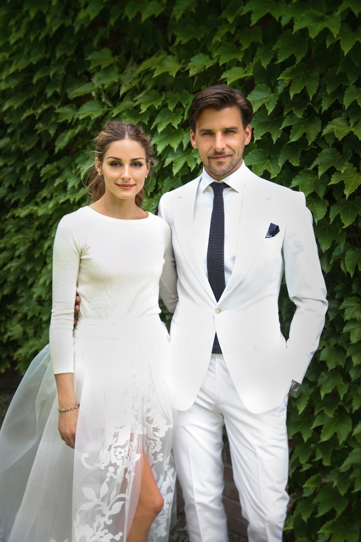 olivia-palermo-wedding-dress-photos1