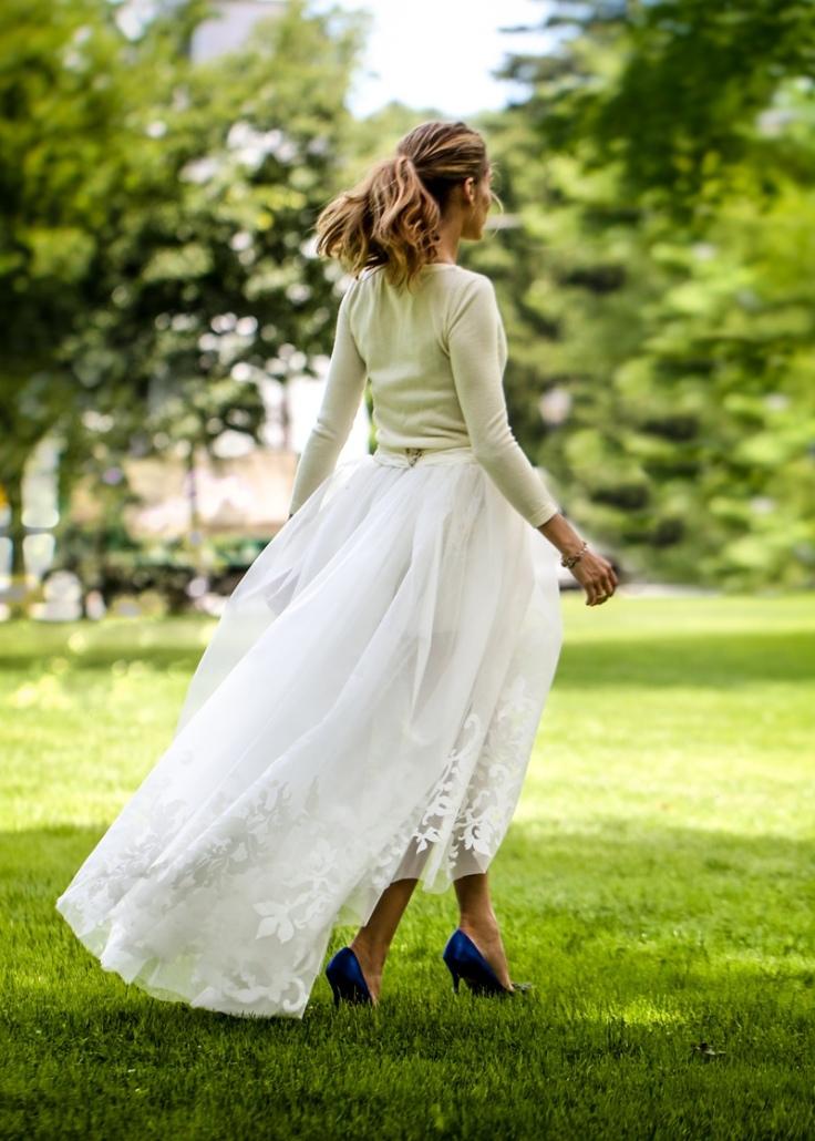 olivia-palermo-wedding-dress-photos2