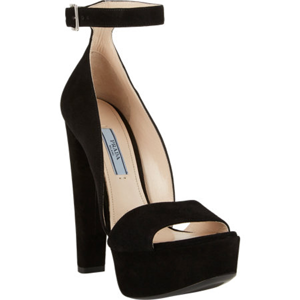 Prada-suede-ankle-strap-platform-sandals