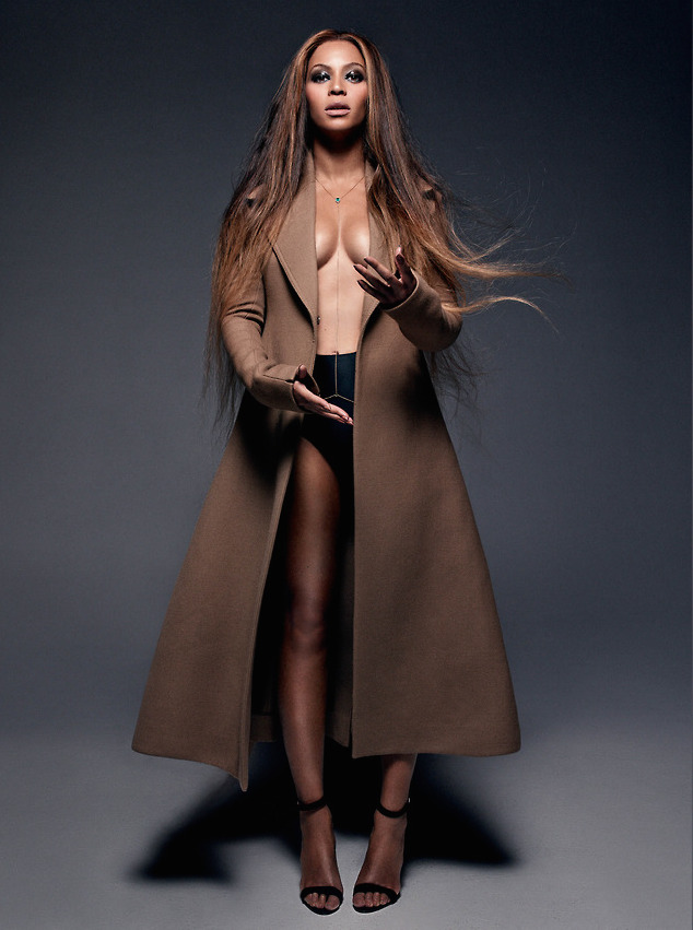 4-beyonce-for-cr-fashion-book-issue-5-copy
