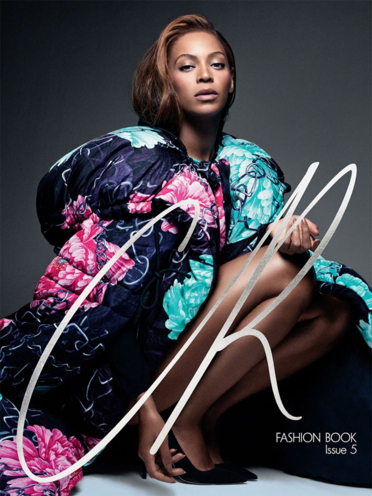 beyonce-cr-fashion-book-cover