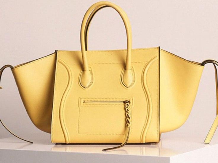 Celine-Yellow-Lemon-Phantom-Bag-Summer-2013
