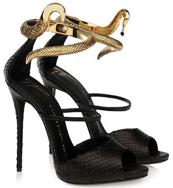 giuseppe-zanotti-e40254-nirvana-snake-ankle-cuff-high-heel-sandals-black-snakeskin