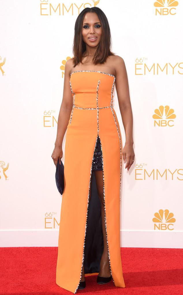 rs_634x1024-140825165442-634.Kerry-Washington-Emmy-Awards.2.jl.082514