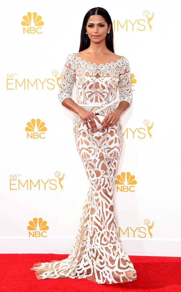 rs_634x1024-140825171014-634.Camila-Alves-Emmy-Awards.ms.082514