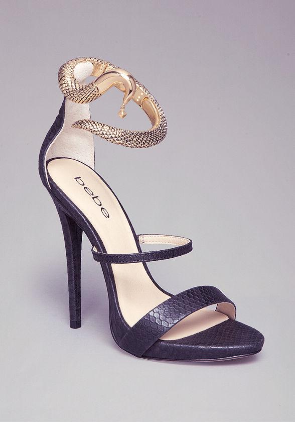 sameena-gold-anklet-sandals_ImageDetail_1