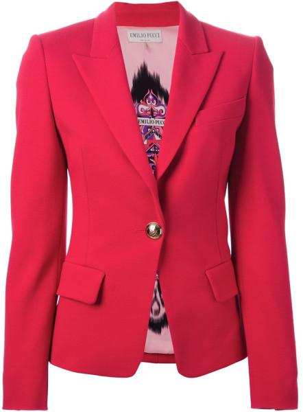 emilio-pucci-red-decorative-button-blazer-product-1-22104578-4-215186927-normal_large_flex
