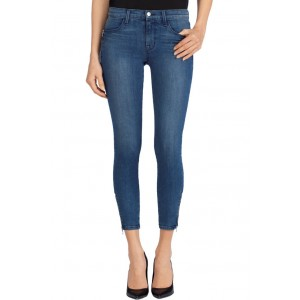 j-brand-photo-ready-tali-zip-jeans-in-rumour-md175195