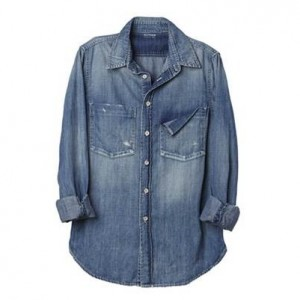 mother-denim-double-foxy-shirt-in-angel-and-the-outlaw-thumb175302