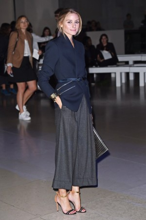 olivia-palermo-matthew-williamson-s-after-party-md175108