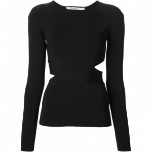 t-by-alexander-wang-cutout-to-md175789