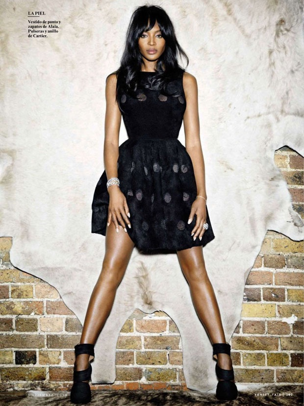 2-naomi-campbell-for-vanity-fair-spain