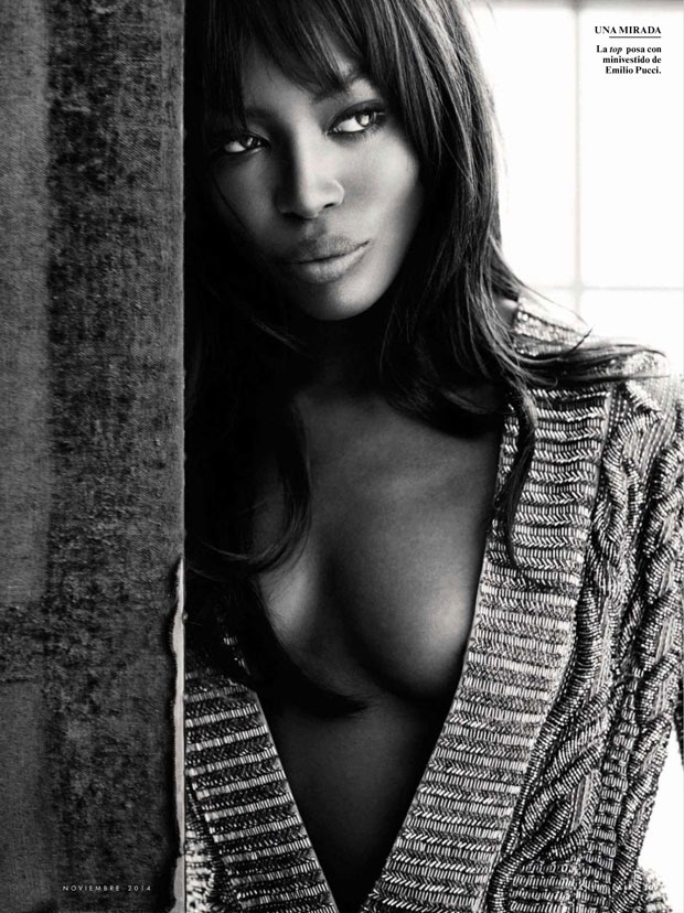 4-naomi-campbell-for-vanity-fair-spain