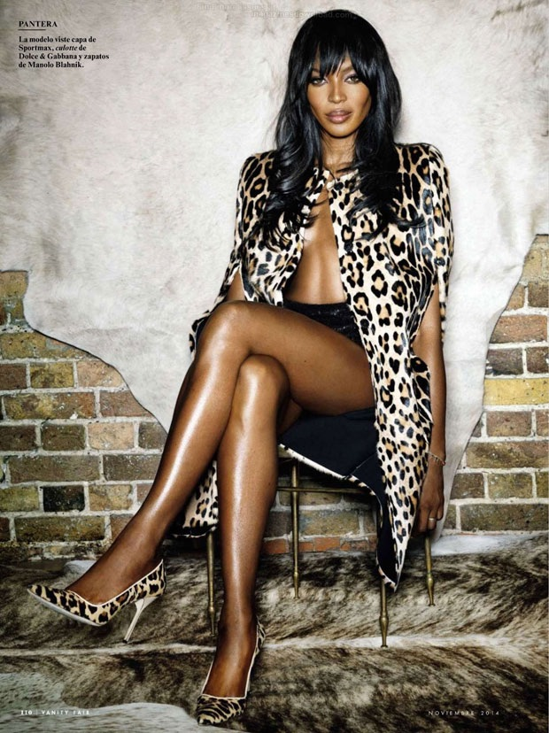 5-naomi-campbell-for-vanity-fair-spain