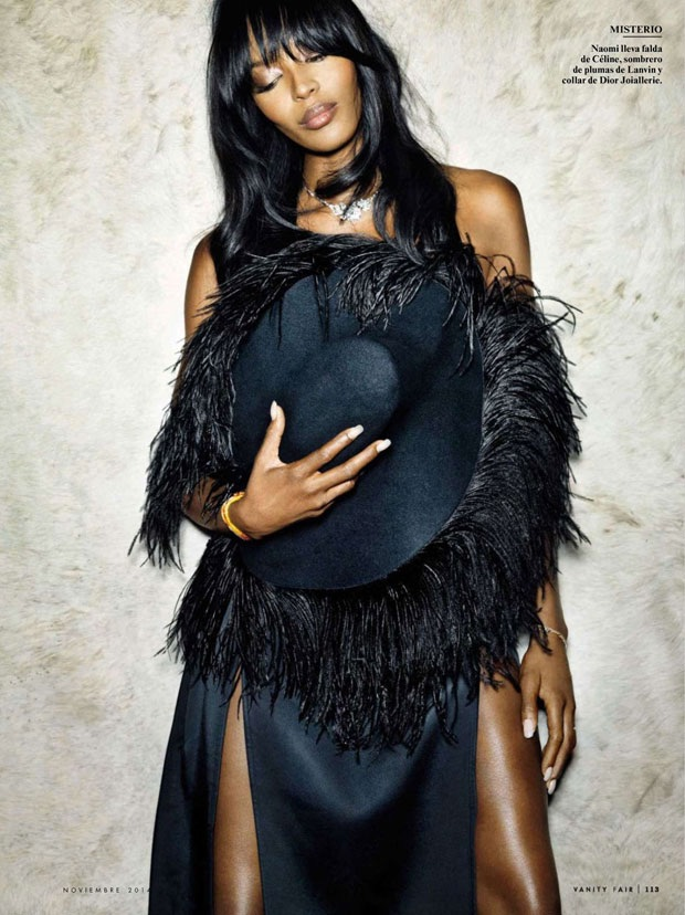 6-naomi-campbell-for-vanity-fair-spain