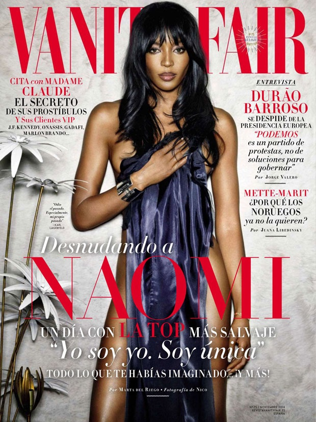 naomi-campbell-for-vanity-fair-spain