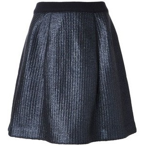 tory-burch-knitted-a-line-skirt-md176616