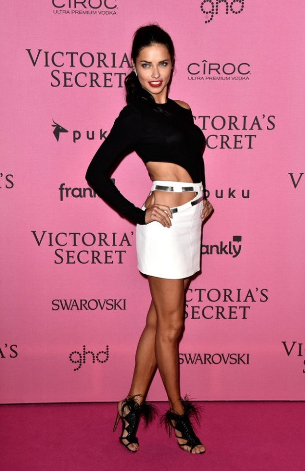 Adriama-Lima-Arrivals-Victoria-Secret-Fashion-Show-Afterparty-fcEuFRuQMRtx-646x1000