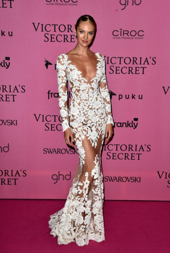 Candice-Swanepoel-michael-costello-Arrivals-Victoria-Secret-Fashion-Show-Afterparty-9kicr_9tsCkx-675x1000