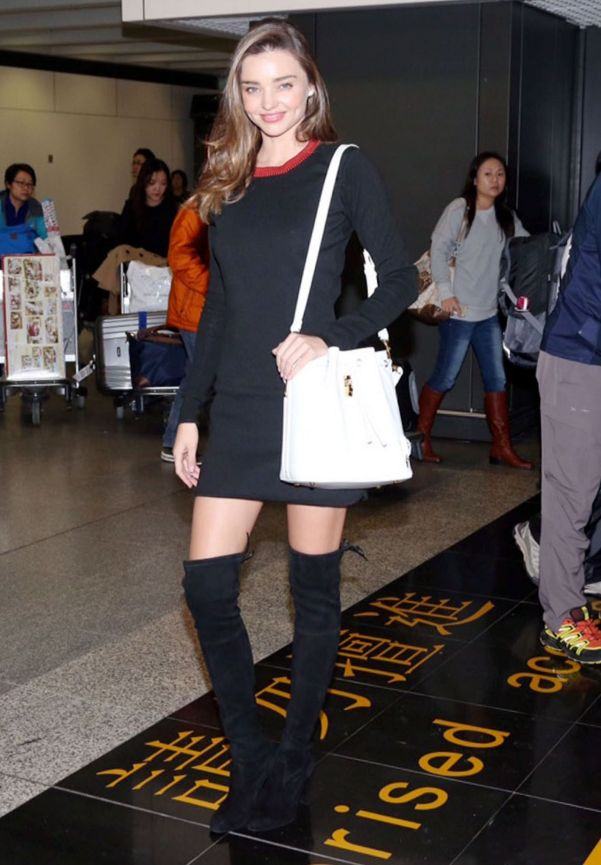 miranda-kerr-in-over-knee-boots-at-hong-kong-international-airport-december-2014_1
