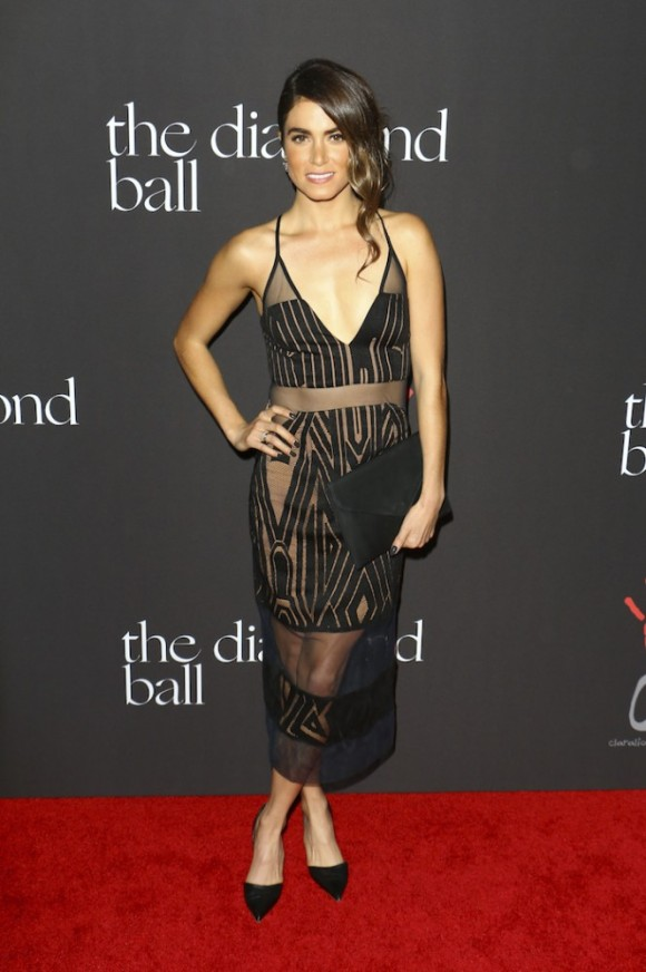 Nikki-Reed-attends-the-1st-Annual-Diamond-Ball-hosted-by-Rihanna-665x1000