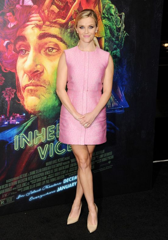 reese-witherspoon-at-inherent-vice-premiere-in-los-angeles_1