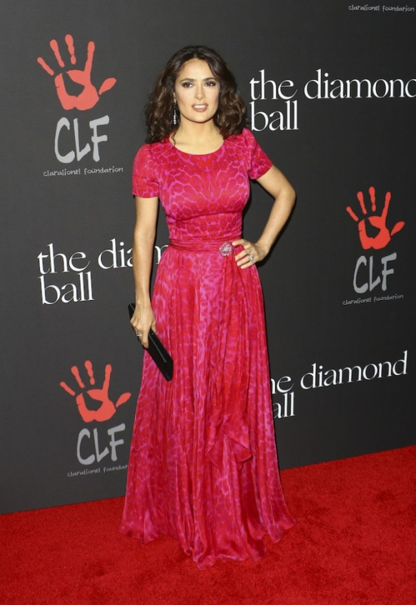 Salma-Hayek-attends-the-1st-Annual-Diamond-Ball-benefiting-the-Clara-Lionel-Foundation-at-The-Vineyard-in-Beverly-Hills-688x1000