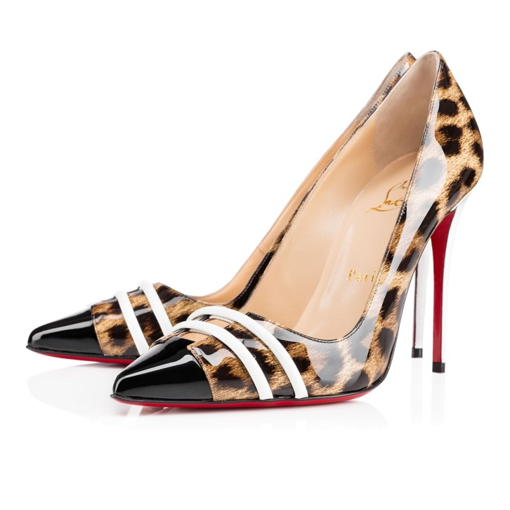 christianlouboutin-frontdouble-1150559_CN1G_1_1200x1200