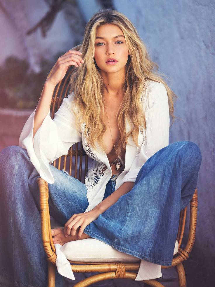 gigi-hadid-goes-topless-for-the-guess-spring-2015-campaignn