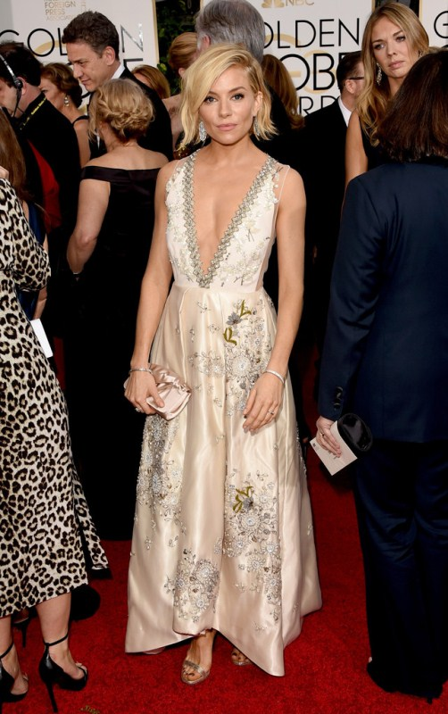 sienna-miller-72nd-annual-golden-globe-awards-miu-miu