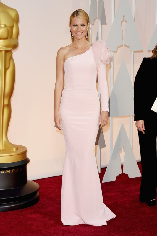 gwyneth-paltrow-87th-annual-academy-awards-ralph-russo-couture