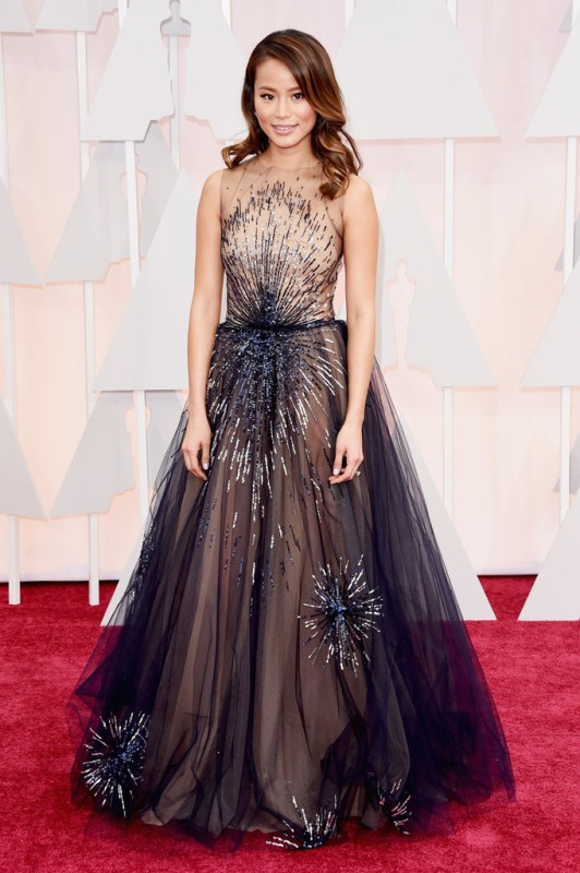 jamie-chung-87th-annual-academy-awards