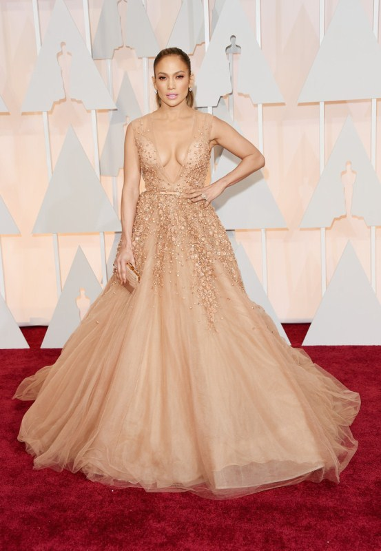 jennifer-lopez-87th-annual-academy-awards-elie-saab