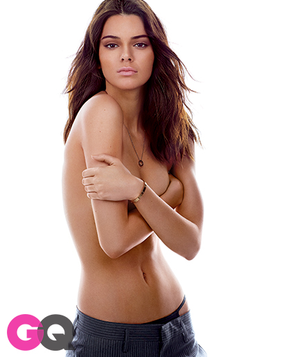 1428936420065_kendall-jenner-gq-magazine-may-2015-01