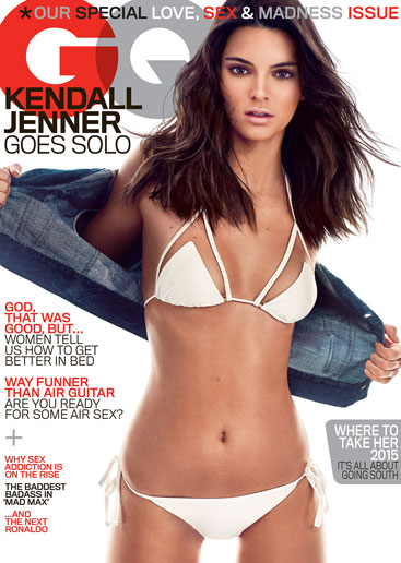 1429098518842_kendall-jenner-gq-magazine-may-2015