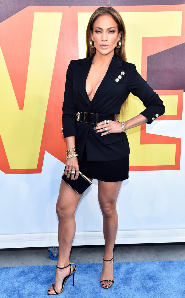 rs_634x1024-150412162611-634.Jennifer-Lopez-MTV-Movie-Awards.MS.041215